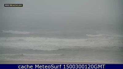 webcam Leca de Palmeira Porto