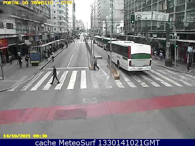webcam Recife Centro Recife