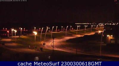 webcam Terneuzen Terneuzen