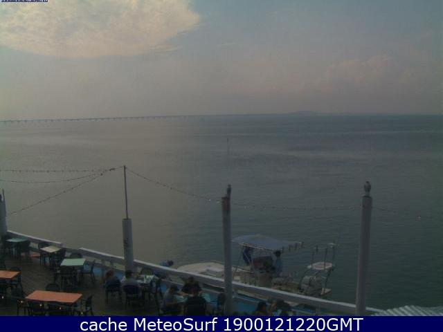 webcam South Padre South Texas