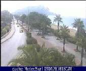 Webcam Alanya