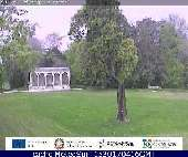 Webcam Brugnera