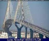Webcam Cadiz