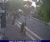 Webcam Casamicciola Terme