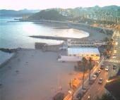 Webcam La Ribera