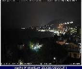 Webcam Cogoleto