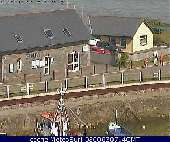Webcam Courtown