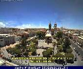 Webcam Durango