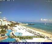 Webcam Hotel Playa del Carmen