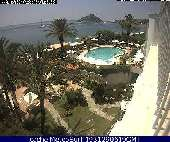Webcam Maronti Hotel