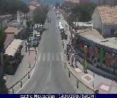Webcam Chiclana de la Frontera