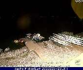 Webcam Lago di Varese
