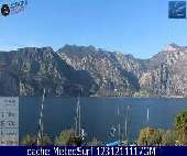 Webcam Malcesine Garda