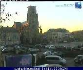 Webcam Phalsbourg