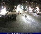 Webcam Saluzzo Cuneo
