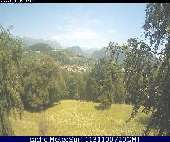 Webcam Tarcento