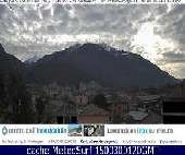 Webcam Morbegno