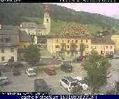Webcam Niederdorf Hotel