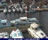 Webcam Wroxham Barnes
