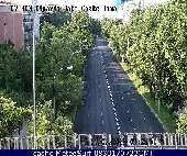 Webcam Paseo de la Castellana