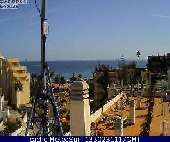 Webcam Playa del Ingles San Agustin