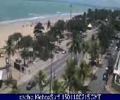 Webcam Recife Hotel