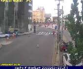 Webcam Recife