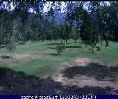 Webcam Ponte di Legno Golf