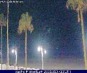 Webcam Cortadura Surf Cam