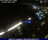 Webcam Punta Cancún