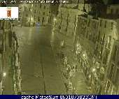 Webcam Plaza Mayor