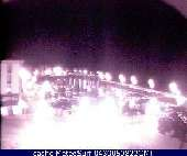 Webcam Lekeitio