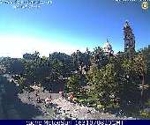 Webcam Puebla