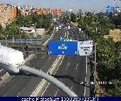 Webcam Valdemoro
