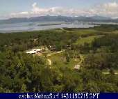 Webcam Ubatuba Sao Francisco do Sul