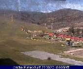 Webcam Park City