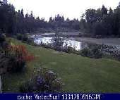 Webcam Quillayute River Resort
