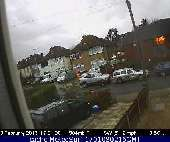 Webcam Chessington