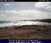 Webcam Playa Blanca Parador