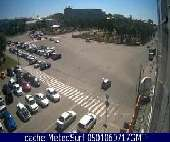Webcam Irkutsk