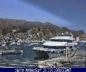 Webcam Santa Catalina