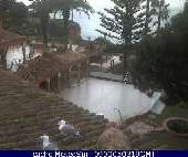 Webcam Faro Miranda Lagos Algarve