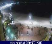 Weather Las Palmas De Gran Canaria