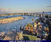 Webcam Destin FL