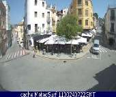 Ao vivo Castellon