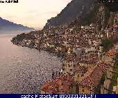 Webcam Lago di Garda