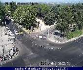 Webcam Moncloa Madrid