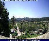 Webcam Alcudia Bahia Hotel