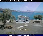 Webcam Baja California