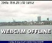 Weather Oostende